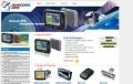 SunCool GPS