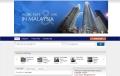 Malaysia Property Search
