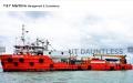 Y&Y Maritime Management & Consultancy Sdn Bhd