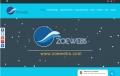 Zoewebs Sdn Bhd