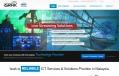 Israk Technology Sdn Bhd