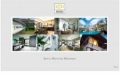 E&O Property Development Berhad