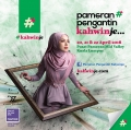 Pameran Pengantin Kahwinje by KLPJ 2018 (APRIL)
