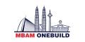 MBAM OneBuild