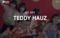Teddy Hauz Kindergarten