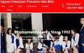 Agensi Pekerjaan Princeton Sdn Bhd