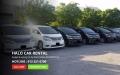 Halo Car Rental Kuala Lumpur Selangor