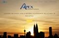 Apex Point Sdn Bhd
