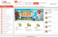 Taobao Purchasing Agent Service