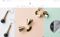 Gung Jewellery