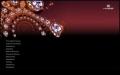 Habib Jewels