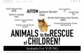 Animals for YOUNG