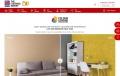Nippon Paint Colour Scheme Professional Service
