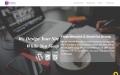 MyLabuan Web Design and WordPress Hosting
