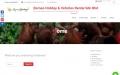 Borneo Holiday & Vehicles Rental Sdn Bhd