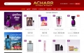 ACHARR Perfume Wholesale