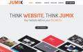 Jumix Web Design