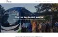 Global Krish Tour & Travel Sdn Bhd