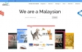 The Ultimate Webmaster Malaysia