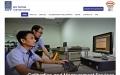 SIRIM Standards Technology Sdn Bhd