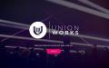 Union Works Sdn Bhd