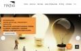 Pintas Consulting Group Sdn Bhd