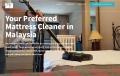 Mattress Cleaning Service Malaysia