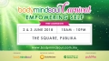"bodymindsoul Carnival ""Empowering Self"""