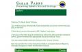 Sabah Parks