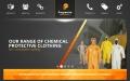 Progressive Safety Equipment Sdn Bhd