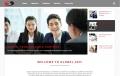 ADS Global SSO Sdn Bhd