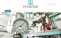 Petrotek Sdn. Bhd.