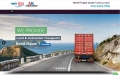 AK Freight Services
