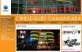 Cathay Malaysia Cineleisure Damansara