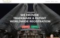 THEIPCO - Trademark & Patent Agent