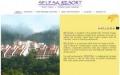 Selesa Resort