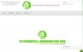 EC Pneumatic & Hardware Sdn. Bhd.