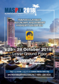 The Malaysian Secondary & Primary Property Exhibition
