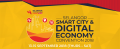 Selangor Smart City & Digital Economy Convention 2018