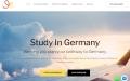 German Educare