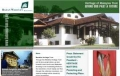 Heritage of Malaysia Trust