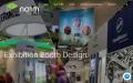 Norm Designhaus