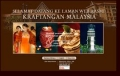 Handicraft Development Corporation of Malaysia