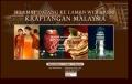 Handicraft Development Corporation of Malaysia