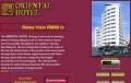 Oriental Hotel