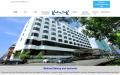 Kuching Park Hotel
