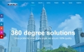 ISCISTECH Business Solutions Sdn Bhd