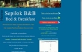 Sepilok Bed & Breakfast