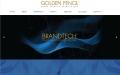 Golden Pencil Sdn Bhd