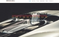 German Tech Motorworks Sdn. Bhd.